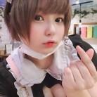 ぴすけ Cafe&Bar Mermaid(マーメイド) 画像20200911123240552.jpg