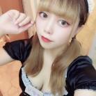 ゆかり Cafe&Bar Mermaid(マーメイド) 画像20200911123310136.jpg