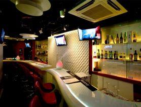 Girls Bar Key 六本木(ガールズバーケイ) 六本木ガールズバー SHOP GALLERY 1
