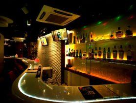 Girls Bar Key 六本木(ガールズバーケイ) 六本木ガールズバー SHOP GALLERY 2