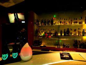 Girls Bar Key 六本木(ガールズバーケイ) 六本木ガールズバー SHOP GALLERY 3