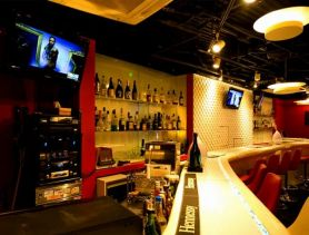 Girls Bar Key 六本木(ガールズバーケイ) 六本木ガールズバー SHOP GALLERY 5