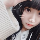 れん Girls Bar Sophie(ガールズバーソフィー) 画像2018122719082525.JPG
