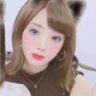 ゆり Girls Bar Sophie(ガールズバーソフィー) 画像20181227190922240.JPG
