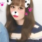 ひな Girls Bar Sophie(ガールズバーソフィー) 画像20181227191109310.JPG