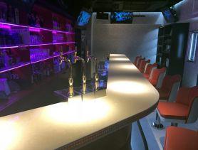 Girl's Bar Tiara(ティアラ) 錦糸町ガールズバー SHOP GALLERY 5