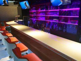 Girl's Bar Tiara(ティアラ) 錦糸町ガールズバー SHOP GALLERY 1