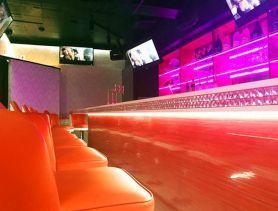 Girl's Bar Tiara(ティアラ) 錦糸町ガールズバー SHOP GALLERY 2