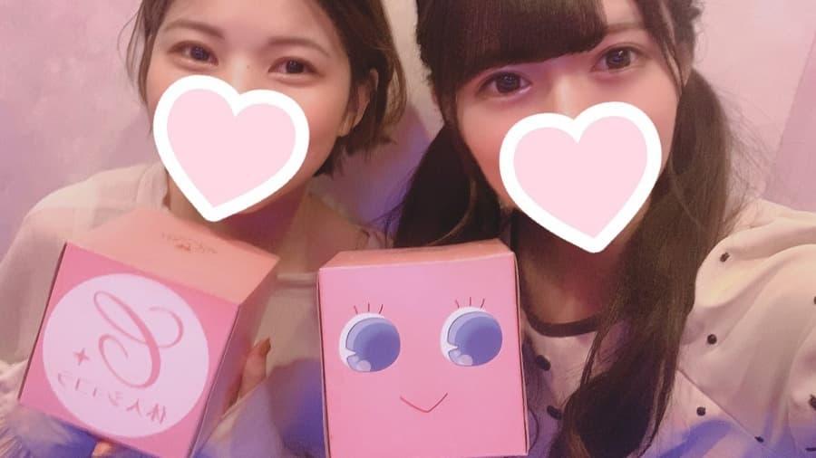 Girl's Bar OLEO(オレオ)【公式求人情報】