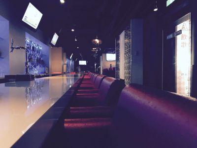 Girls Bar ALICE<ガールズバー アリス>(歌舞伎町ガールズバー)のバイト求人・体験入店情報