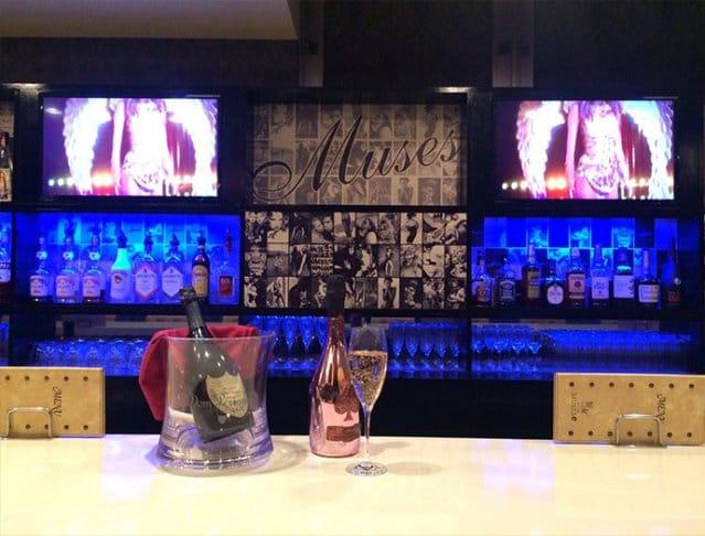 Girl's BarMUSES<ミューゼス> 町田 ガールズバー SHOP GALLERY 3