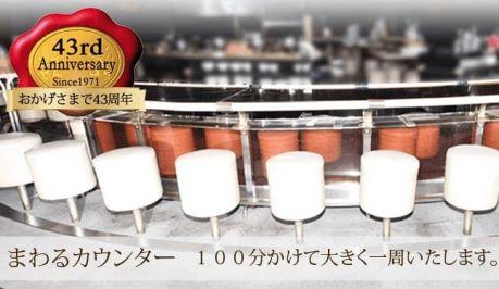カウンターパブ ゴンドラ 歌舞伎町 ガールズバー バナー