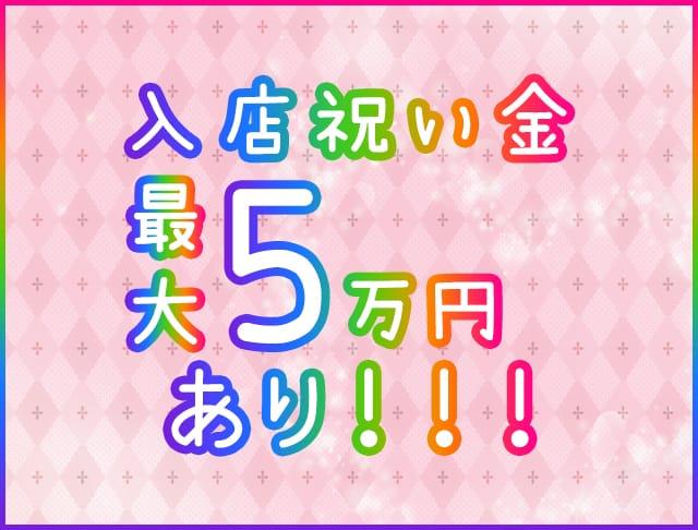 パピヨン 錦糸町 ガールズバー SHOP GALLERY 1