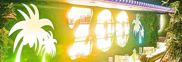 ZoomLand<ズームランド>(池袋ガールズバー)のバイト求人・体験入店情報