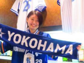 YOKOHAMA DIA RESORT~ダイアリゾート~ 関内 ガールズバー SHOP GALLERY 2