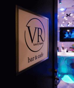 bar VR<バー ブイアール>(六本木ガールズバー)のバイト求人・体験入店情報