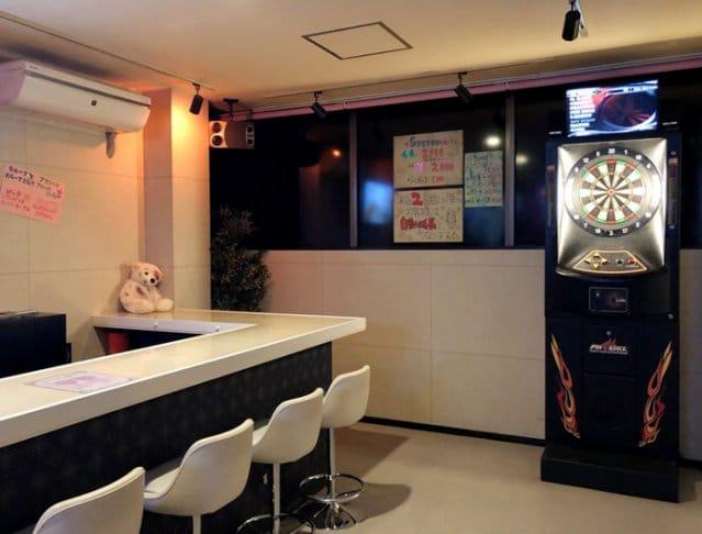 Girl's Bar Chicchi<チッチ> 立川 ガールズバー SHOP GALLERY 3
