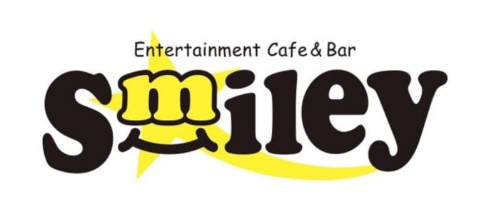 Smiiley<スマイリー>(吉祥寺ガールズバー)のバイト求人・体験入店情報