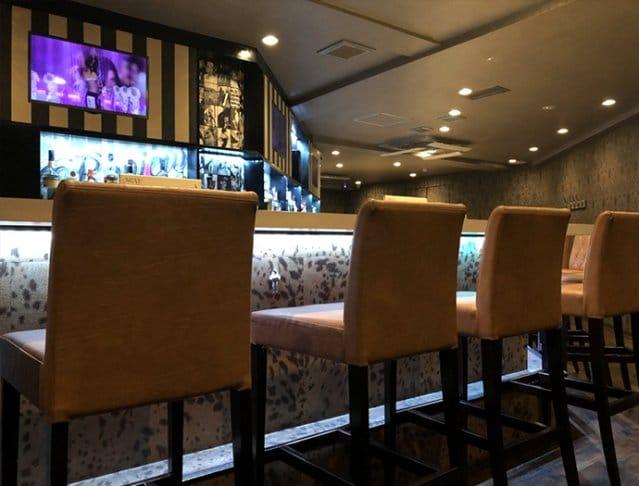 Girl's Bar Review<レビュー> 八王子 ガールズバー SHOP GALLERY 2