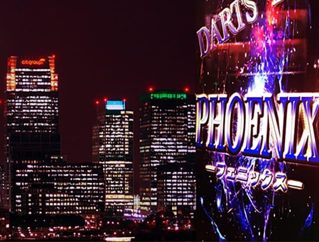 PHOENIX<フェニックス> 八王子 ガールズバー SHOP GALLERY 3