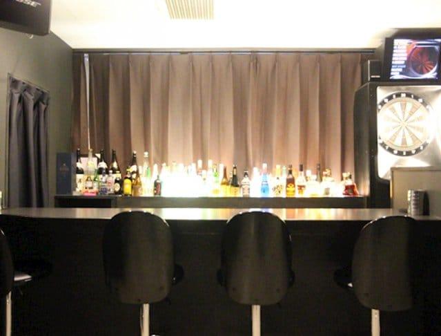 Bar Dining Feliz<フェリス> 神田 ガールズバー SHOP GALLERY 4