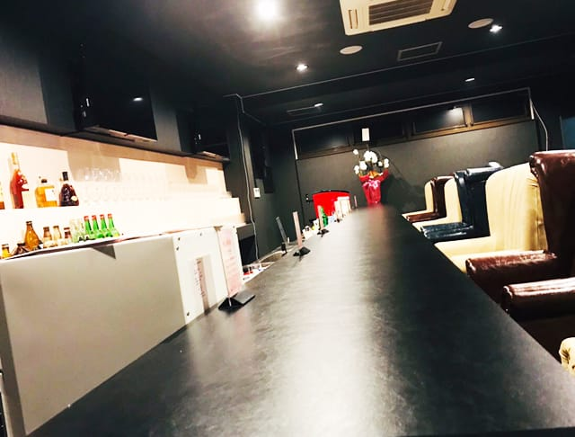 K-Girls<ケーガールズ> 春日部 ガールズバー SHOP GALLERY 1