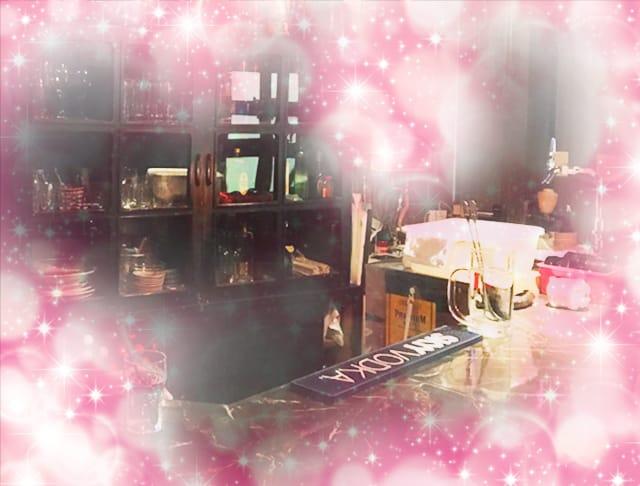 Girls Collection<ガールズコレクション> 大井町 ガールズバー SHOP GALLERY 3