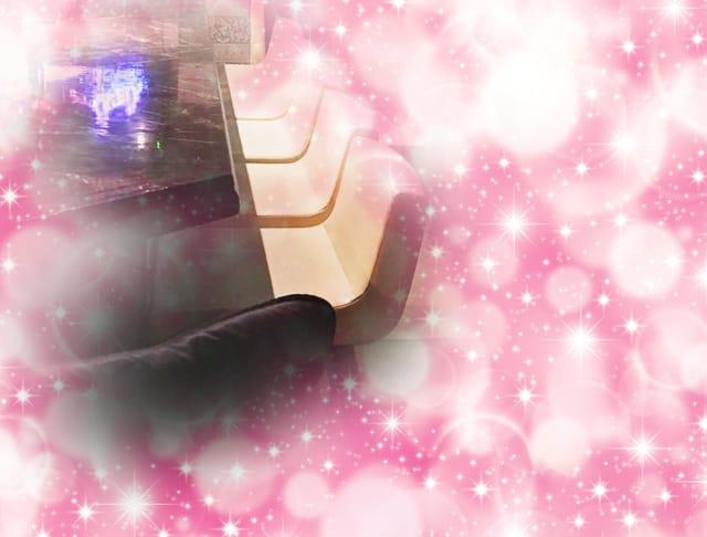 Girls Collection<ガールズコレクション> 大井町 ガールズバー SHOP GALLERY 5