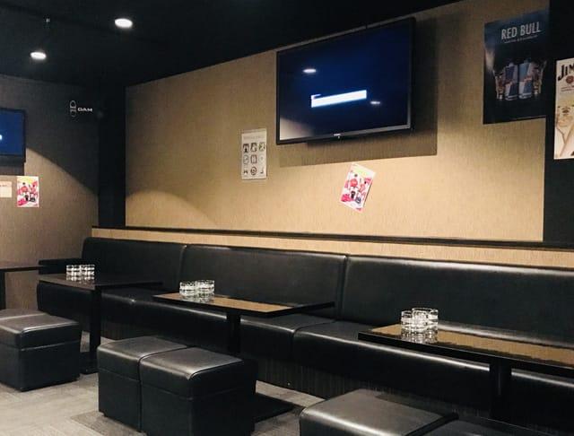 F-Bar<エフバー> 本厚木 ガールズバー SHOP GALLERY 5