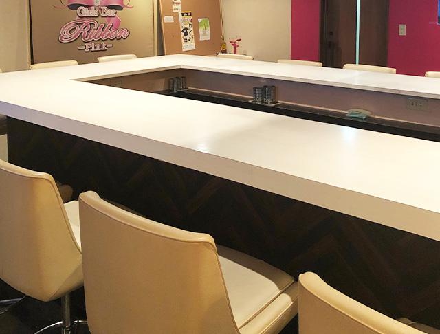 Girl's Bar Link ~ガールズバーリンク~西船橋店 西船橋 ガールズバー SHOP GALLERY 2