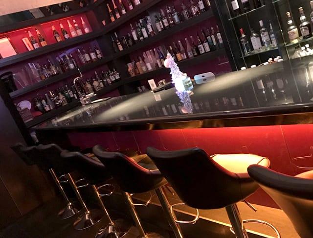 Girl's Bar Carino<カリーノ> 恵比寿 ガールズバー SHOP GALLERY 1