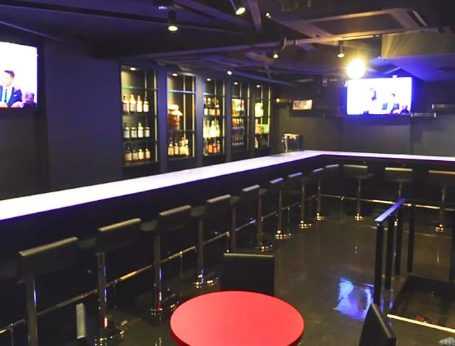 Girl's bar wynn千葉店<ガールズバー ウイン> 千葉 ガールズバー SHOP GALLERY 1
