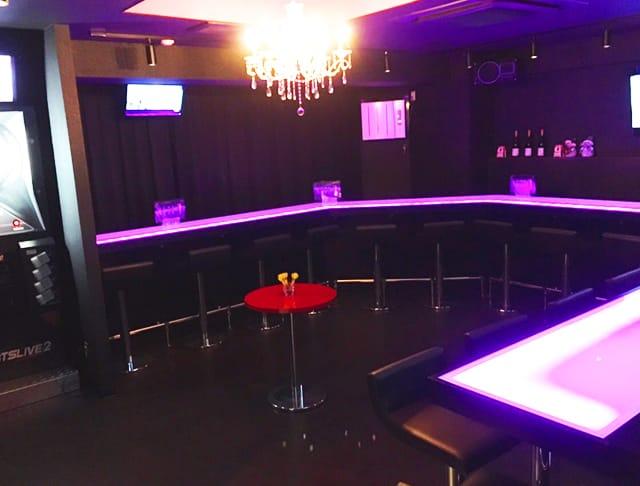 Girl's bar wynn千葉店<ガールズバー ウイン> 千葉 ガールズバー SHOP GALLERY 2