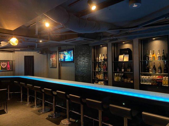 Girl's bar wynn千葉店<ガールズバー ウイン> 千葉 ガールズバー SHOP GALLERY 3