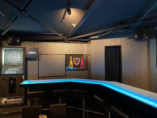 Girl's bar wynn千葉店<ガールズバー ウイン> 千葉 ガールズバー SHOP GALLERY 4