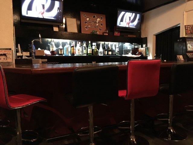 Girl's Bar Family<ガールズバー ファミリー> 高円寺 ガールズバー SHOP GALLERY 2