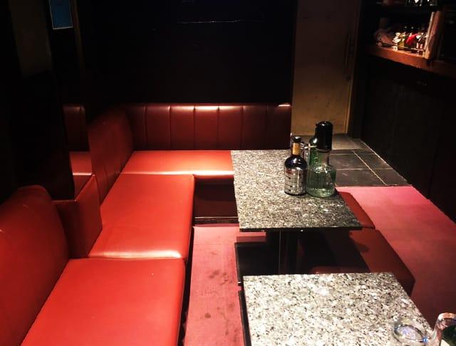 Bar Lounge Blue Moon<ブルームーン> 西船橋 ガールズバー SHOP GALLERY 3
