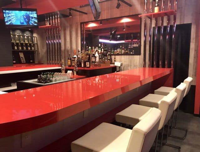 Bar Eight<バーエイト> 綱島 ガールズバー SHOP GALLERY 2