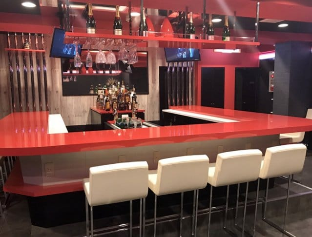 Bar Eight<バーエイト> 綱島 ガールズバー SHOP GALLERY 3