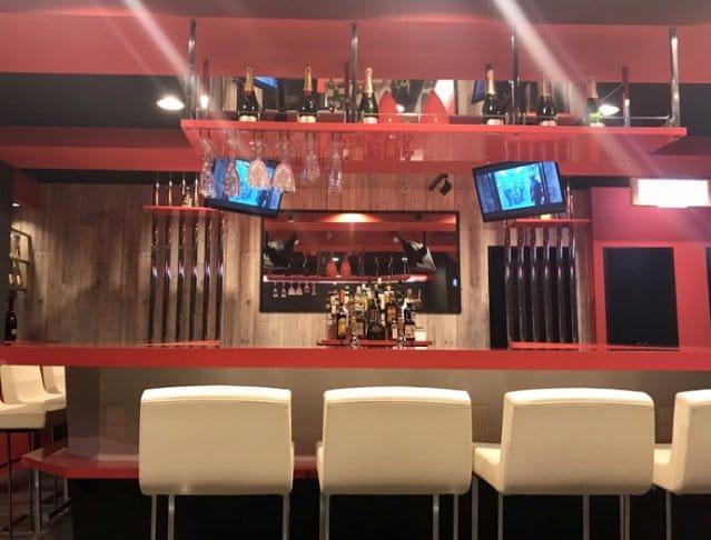 Bar Eight<バーエイト> 綱島 ガールズバー SHOP GALLERY 4