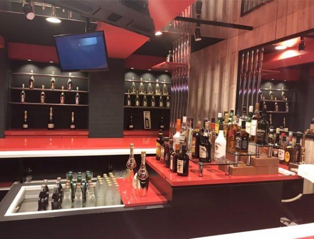 Bar Eight<バーエイト> 綱島 ガールズバー SHOP GALLERY 5