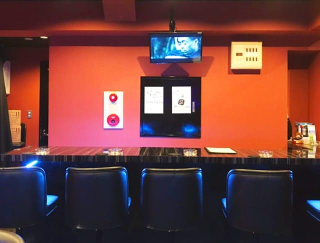 Girl's bar Cute <キュート> 高円寺 ガールズバー SHOP GALLERY 5
