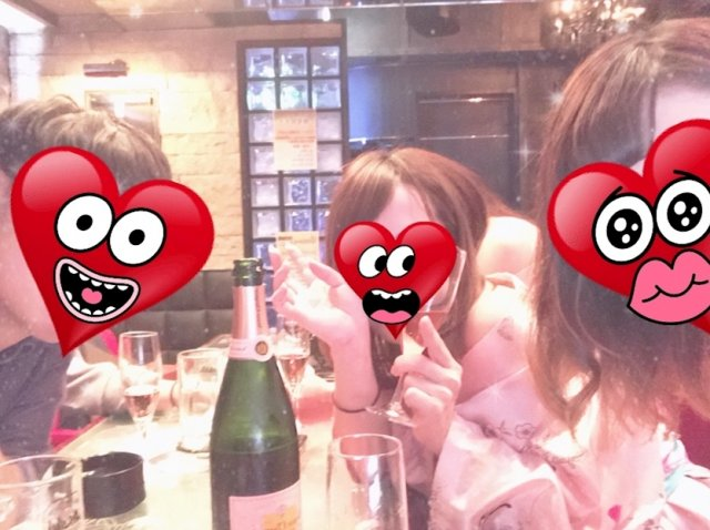 Girls Bar 凛々<リリ> 恵比寿 ガールズバー SHOP GALLERY 3