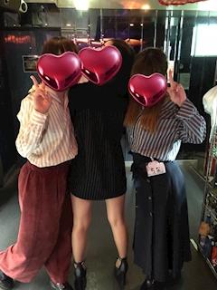 Girls Bar CheekyPara<チィキィパラダイス> 吉祥寺 ガールズバー SHOP GALLERY 1