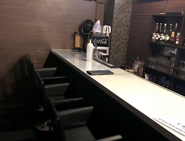 Girl's Bar Wa 蒲田 ガールズバー SHOP GALLERY 2