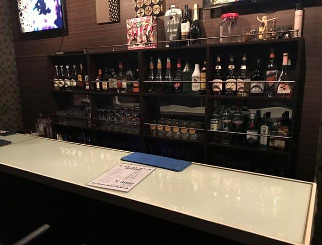 Girl's Bar Wa 蒲田 ガールズバー SHOP GALLERY 4
