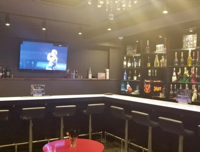 Girl's Bar wynn<ウイン> 津田沼 ガールズバー SHOP GALLERY 1