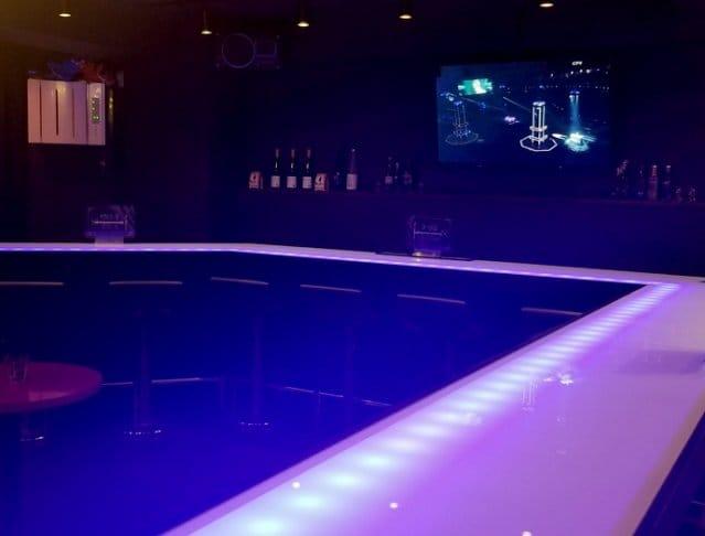 Girl's Bar wynn<ウイン> 津田沼 ガールズバー SHOP GALLERY 3