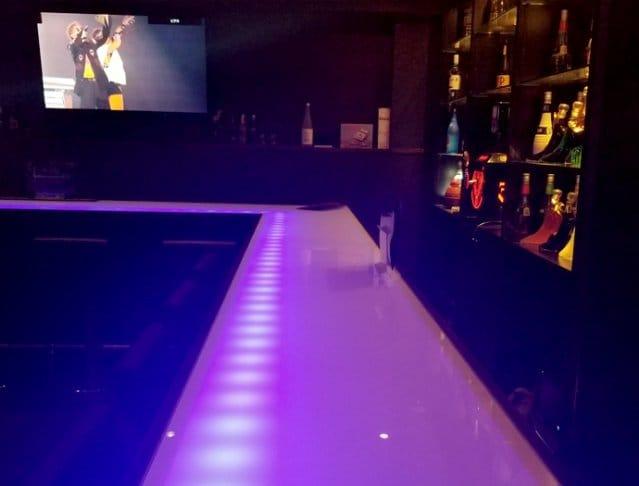 Girl's Bar wynn<ウイン> 津田沼 ガールズバー SHOP GALLERY 4