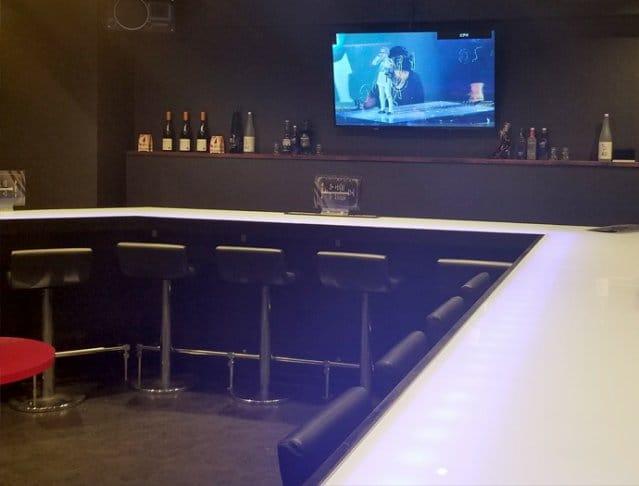 Girl's Bar wynn<ウイン> 津田沼 ガールズバー SHOP GALLERY 2
